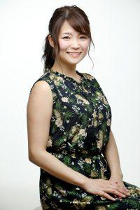 田中 杏沙
