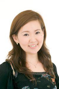 小野寺亜希子