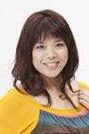 吉川亜紀子